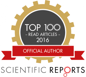 SCIREP_top100readbadge