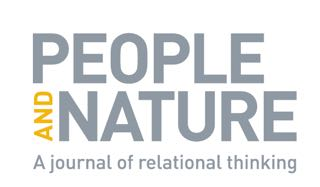A journal of relational thinking